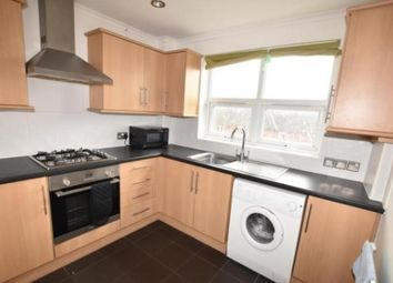 Thumbnail 1 bed flat to rent in Nelson Place, South Woodham Ferrers
