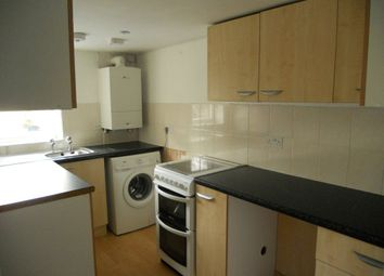 Thumbnail 1 bedroom property to rent in London Road, Carlisle