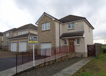 Thumbnail 3 bed property to rent in Bluebell Gardens, Cardenden, Lochgelly