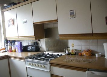 Thumbnail 1 bed duplex to rent in Tattenhall Walk, Fallowfield, Manchester