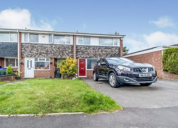 3 bed semi-detached house for sale in Templemore Drive, Great Barr, Birmingham B43