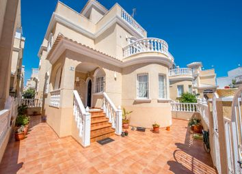 Thumbnail 3 bed villa for sale in Los Altos, Alicante, Spain