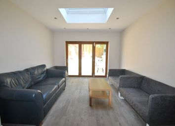 Thumbnail 10 bed property to rent in Filton Avenue, Horfield, Bristol