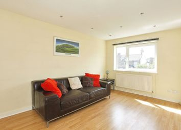 Thumbnail 2 bed flat to rent in Croxley Road, Maida Hill, London