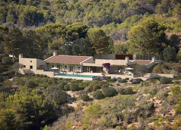 Thumbnail 3 bed property for sale in Son Macià, Carrer Major, 9, 07509 Manacor, Islas Baleares, Spain