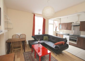 Thumbnail 5 bed terraced house to rent in South Grove, Victoria Park, Manchester, Greater Manchester, (Student Property)