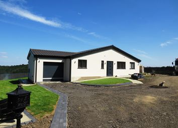 Thumbnail 4 bed bungalow to rent in Kent Road, Pudsey