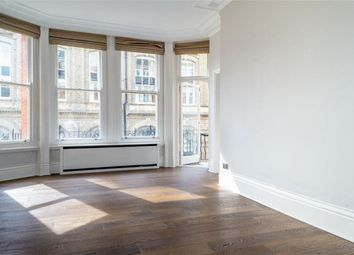Thumbnail 3 bed flat to rent in Cardinal Mansions, Carlisle Place, Victoria, London