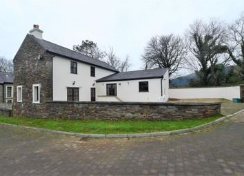Thumbnail 3 bed property to rent in Eyreton Road, Crosby, Isle Of Man