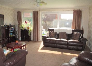 Thumbnail 3 bedroom end terrace house for sale in Copperfield, Chigwell
