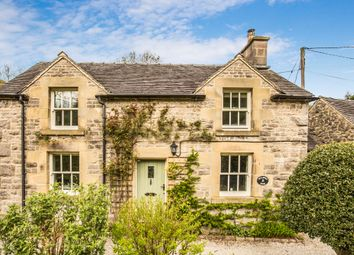Thumbnail 3 bedroom property for sale in Mill Dale, Alstonefield, Ashbourne