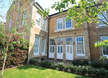 Thumbnail 3 bed property for sale in Chapel Drive, Dartford