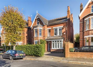 Thumbnail 6 bed property to rent in Brunswick Road, Kingston Upon Thames