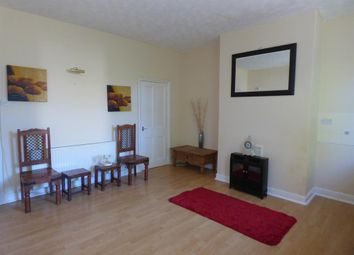 Thumbnail 2 bed end terrace house to rent in Deighton Road, Huddersfield