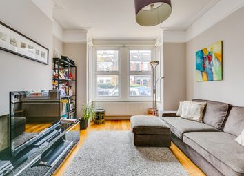 Thumbnail 3 bed end terrace house to rent in Fielding Road, London