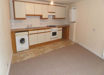 Thumbnail 2 bedroom flat to rent in Brynland Avenue, Bishopston, Bristol