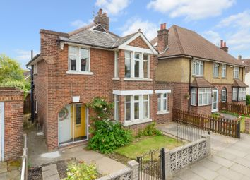 4 bed property to rent in Forty Acres Road, Canterbury CT2