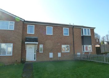 Thumbnail 3 bed property to rent in Woodcock Walk, Flitwick, Bedford