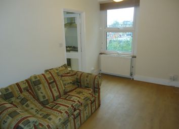 Thumbnail 3 bed flat to rent in Muswell Hill Road, Muswell Hill
