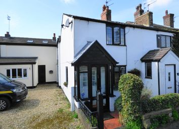 Thumbnail 3 bed cottage for sale in Pasture Lane, Rainford