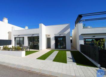 Thumbnail 3 bed villa for sale in Casa De Lo Ferrer, 03191 Pilar De La Horadada, Alicante, Spain