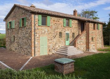 Thumbnail 5 bed country house for sale in Country House Chic, San Casciano Dei Bagni, Siena – Toscana, San Casciano Dei Bagni, Siena, Tuscany, Italy