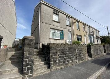 Thumbnail Property for sale in High Street, Ammanford