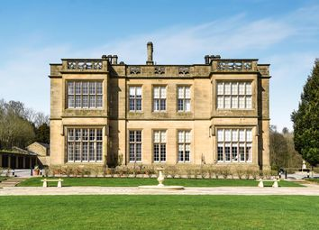 Thumbnail 2 bed flat for sale in The Library, Eshton Hall, Gargrave