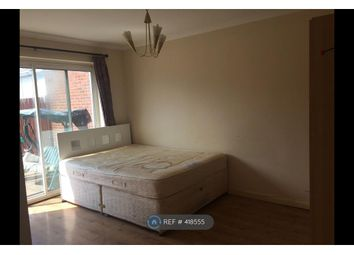 Thumbnail Room to rent in Armytage Road, Hounslow