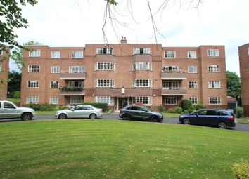 Thumbnail 5 bedroom flat for sale in Viceroy Close, Edgbaston, Birmingham