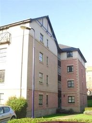Thumbnail 2 bed flat to rent in Russell Gardens, Roseburn, Edinburgh