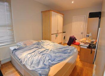 Thumbnail Studio to rent in West Hendon Broadway, West Hendon