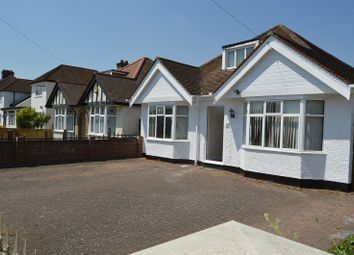 Thumbnail 5 bedroom bungalow for sale in Sutton Lane, Slough, Berkshire.