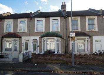 Thumbnail 2 bedroom terraced house for sale in Hunter Road, Ilford