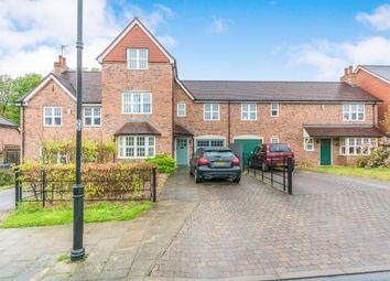 Thumbnail 5 bed terraced house for sale in Sunderton Road, Kings Heath, Birmingham, West Midlands
