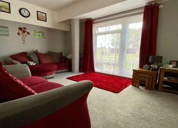 Thumbnail 2 bed flat for sale in Rotunda Road, Eastbourne