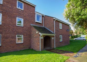 Thumbnail 2 bed flat for sale in Ashtree Road, Frome