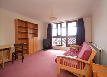 Thumbnail 1 bed flat for sale in Derwent Road, London