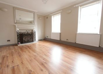 Thumbnail 2 bed flat to rent in Azalea Terrace South, Ashbrooke, Sunderland