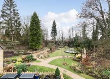 Thumbnail 3 bed flat for sale in North Road, Combe Down, Bath