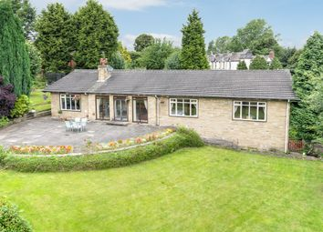 Thumbnail 3 bed detached bungalow for sale in Birkdale Road, Dewsbury
