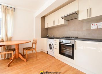 Thumbnail 5 bed semi-detached house to rent in Goodman Crescent, London