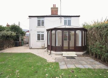Thumbnail 2 bed property to rent in Cemetery Road, Abingdon