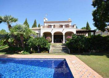 Thumbnail 4 bed detached house for sale in Nueva Andalucía, 29660 Marbella, Málaga, Spain