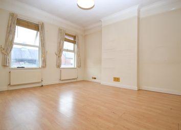 1 bed flat for sale in Bartholomew Street, Newbury RG14