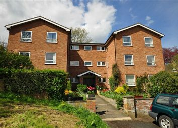 Thumbnail 3 bed flat to rent in Newtown Road, Malvern