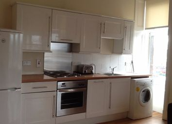 3 bed flat to rent in Broughty Ferry Road, East End, Dundee DD4