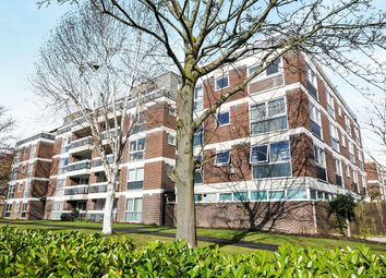 Thumbnail 2 bed flat for sale in Homefield Road, Bromley