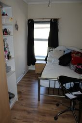 Thumbnail 4 bed property to rent in 93 Queen Street, Treforest CF371Rw