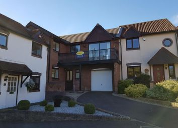Thumbnail 3 bed property to rent in Wordsworth Way, Priorslee, Telford